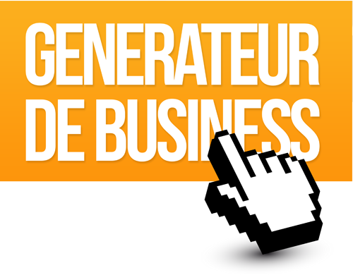 generateur_de_business