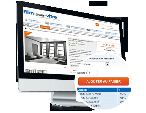 offre_e-commerce_itis