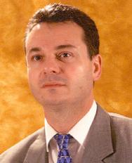 Paul Guillemin