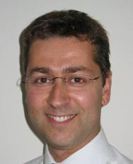 Philippe Cavallini
