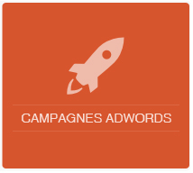 visuel_campagnes_adwords
