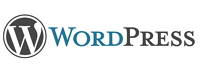 wordpress-logo_200x76